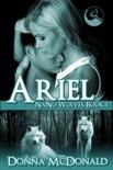 Ariel e-book