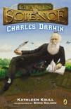 Charles Darwin book summary, reviews and downlod