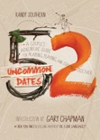 52 Uncommon Dates book summary, reviews and downlod
