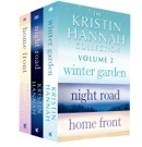 The Kristin Hannah Collection: Volume 2 book summary, reviews and downlod