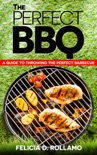 The Perfect BBQ book summary, reviews and download