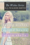 The Wishes Series Box Set book summary, reviews and downlod