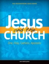 Jesus and the Church [2015]