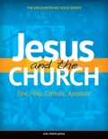 Jesus and the Church [2015] text book summary, reviews and download