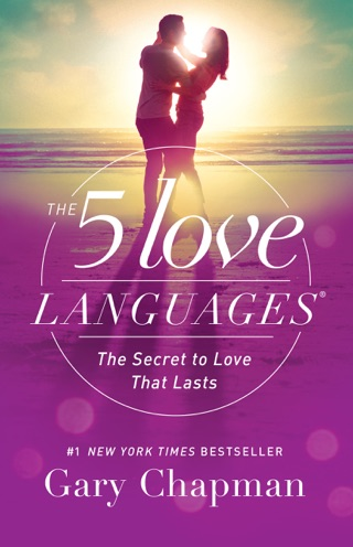 The 5 Love Languages E-Book Download