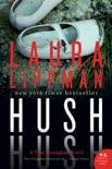 Hush Hush book summary, reviews and downlod