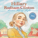 Hillary Rodham Clinton book summary, reviews and downlod