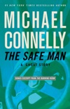The Safe Man book summary, reviews and downlod