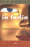 In India book summary, reviews and downlod