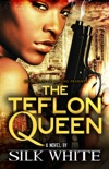The Teflon Queen PT 1 book summary, reviews and download