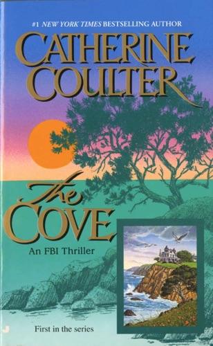 The Cove E-Book Download