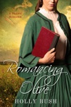 Romancing Olive book summary, reviews and downlod