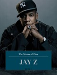 JAY Z book summary, reviews and download