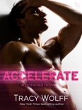 Accelerate book summary, reviews and downlod