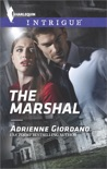 The Marshal book summary, reviews and downlod