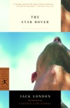 The Star Rover book summary, reviews and downlod