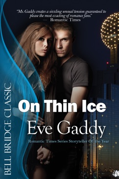On Thin Ice E-Book Download