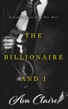 The Billionaire and I (Part Three) book summary, reviews and download