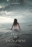 Death by Engagement (Book #12 in the Caribbean Murder series) book summary, reviews and downlod