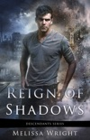 Reign of Shadows book summary, reviews and downlod