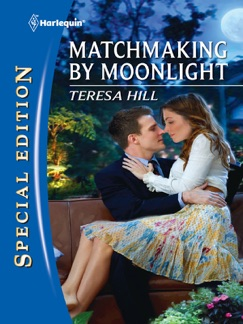 Matchmaking by Moonlight E-Book Download