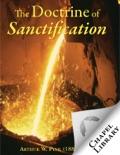The Doctrine of Sanctification