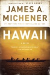 Hawaii book summary, reviews and downlod