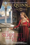 The Serpent and the Pearl book summary, reviews and downlod
