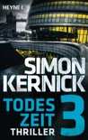 Todeszeit 3 book summary, reviews and downlod