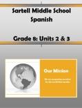 Spanish 1A e-book
