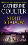 Night Shadow book summary, reviews and downlod