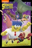 SpongeBob Movie: Sponge Out of Water Junior Novel book summary, reviews and downlod