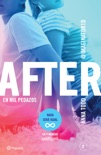 After. En mil pedazos (Serie After 2) Edición mexicana book summary, reviews and downlod