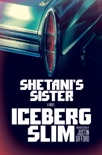 Shetani's Sister book summary, reviews and downlod