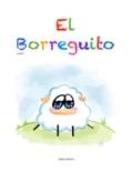 El Borreguito book summary, reviews and download