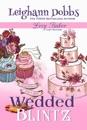 Wedded Blintz
