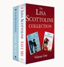 The Lisa Scottoline Collection: Volume 1 book summary, reviews and downlod