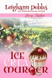 Ice Cream Murder book summary, reviews and downlod