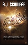 The Shadow Constant book summary, reviews and download