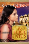 The Three Fates book summary, reviews and downlod