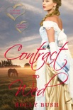 Contract To Wed book summary, reviews and downlod