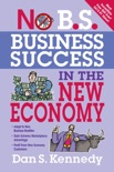 No B.S. Business Success in the New Economy book summary, reviews and download