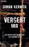 Vergebt mir book summary, reviews and downlod