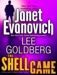 The Shell Game: A Fox and O'Hare Short Story book summary, reviews and downlod