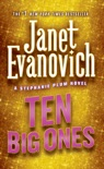 Ten Big Ones book summary, reviews and downlod