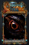 Feral book summary, reviews and downlod