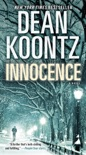 Innocence (with bonus short story Wilderness) book summary, reviews and downlod