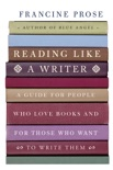 Reading Like a Writer book summary, reviews and download
