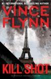 Kill Shot book summary, reviews and download