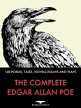 The Complete Edgar Allan Poe book summary, reviews and download